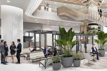 BBH Singapore and Black Sheep Design Appointed to Launch CapitaLand's Catapult Project