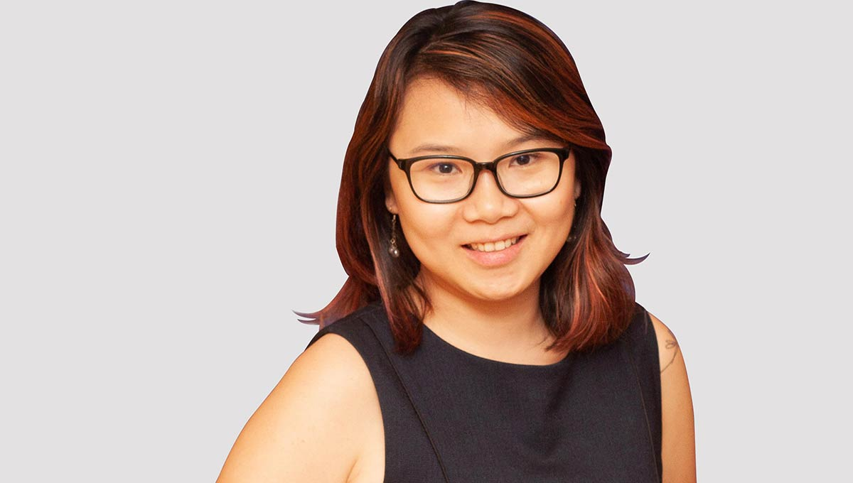 Eileen Ooi Promoted to Chief Operating Officer for OMG Malaysia