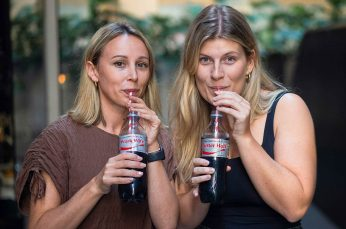 The Works Appoints Katy Hulton and Elly Pipiciello to Creative Team