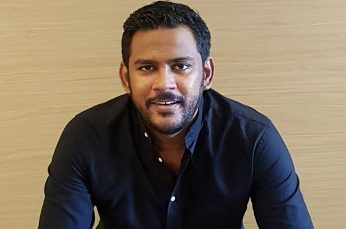 Publicis Communnications Malaysia Names Firzan Mulafer Managing Director