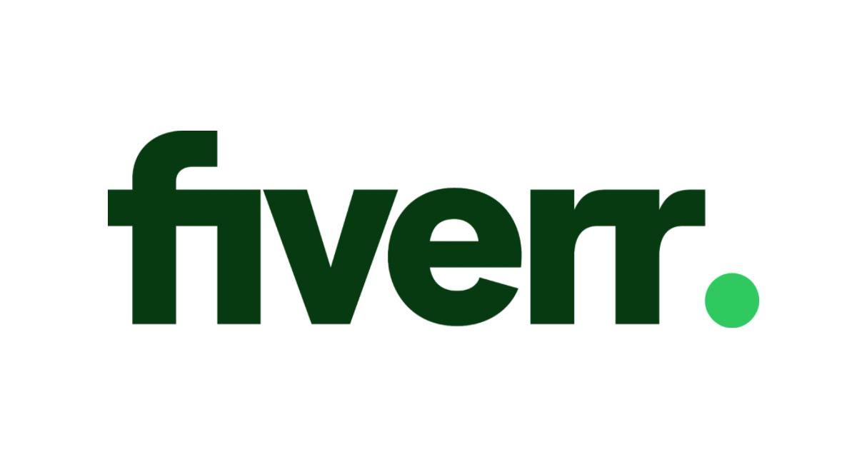 Fiverr Launches 'Bill's Billboard' to Support Australian Small Businesses
