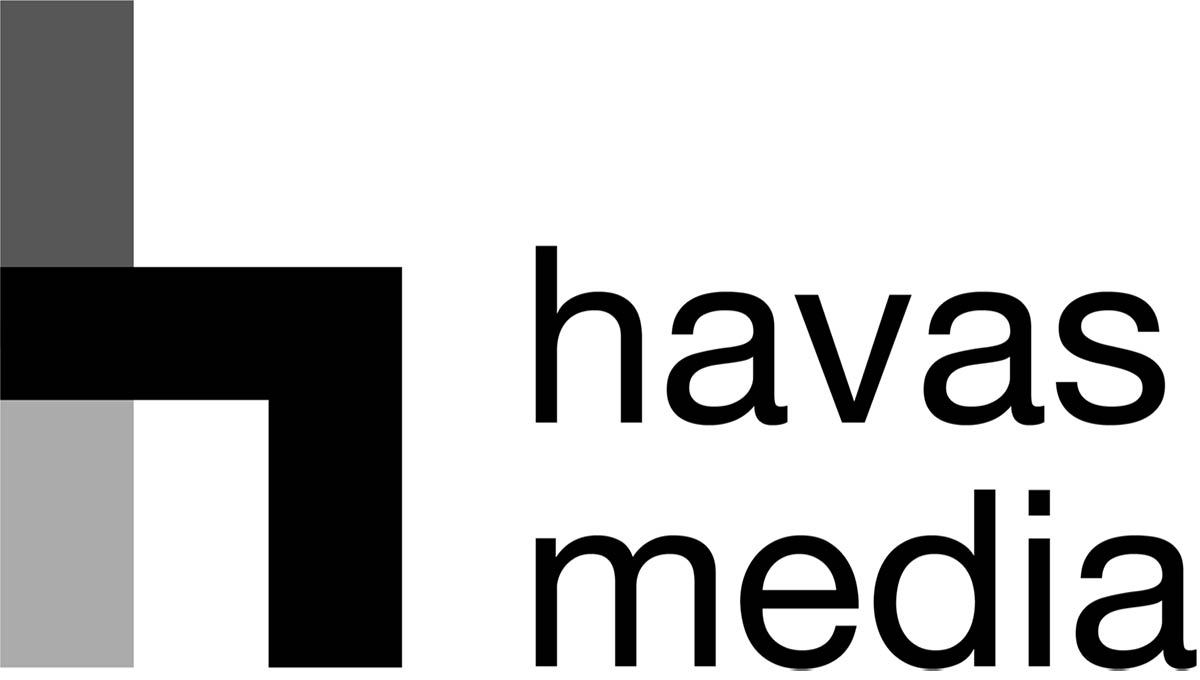 Havas Appointed to Run Media and Digital for Australian Institute of Company Directors