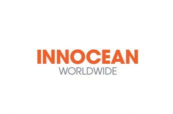 Innocean Appoints Nicholas Kim Global Chief Strategy Officer