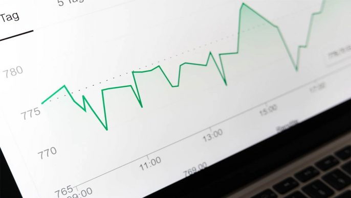 Australian Digital Advertising Sees 29.7% Growth in Q4