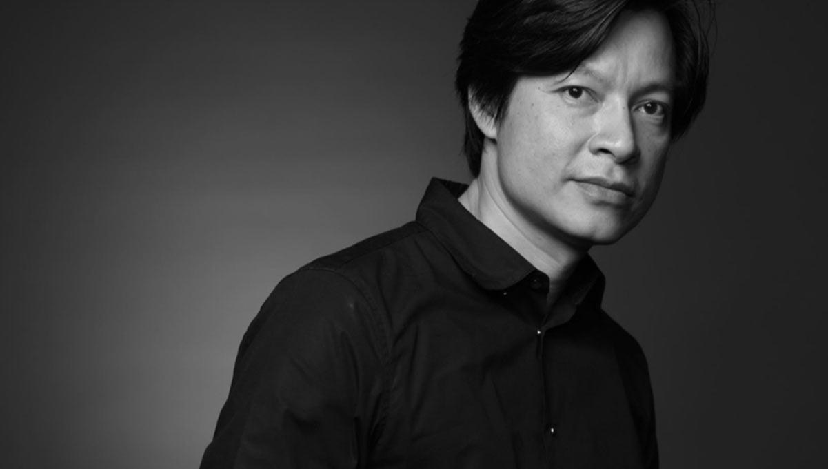 Dentsu Malaysia Names Kien Eng Tan CEO