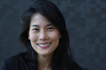 Mandy Wong Named Managing Director at TBWA\Singapore