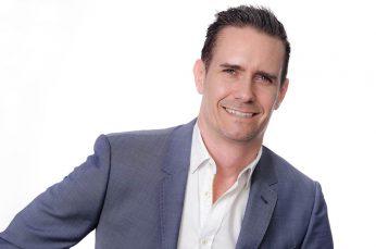 Matterkind Names Matt Ware Head of APAC