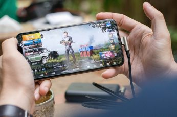 Mobile Gaming Projected to Top 3 Billion Users by 2023