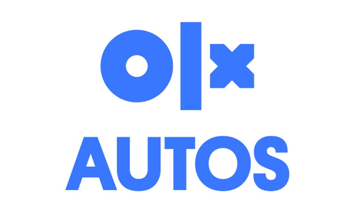 Lowe Lintas Delhi Wins Creative Mandate for OLX Autos