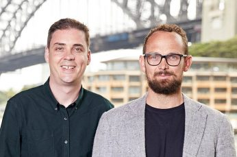 Impact Creates Two New Senior Roles Amid APAC Expansion