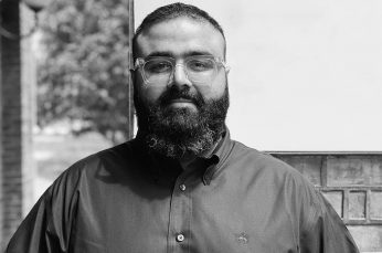 Sid Tuli Promoted to Managing Director at BBH Singapore