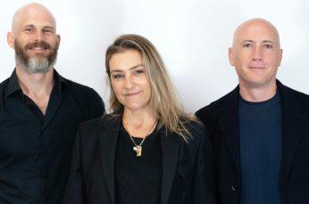 Tara Ford Named CCO at The Monkeys