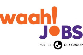 OLX Awards Creative Duties for Waah Jobs to Lowe Lintas Delhi