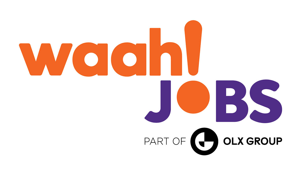 OLX Awards Creative Duties for Waah Jobs to Lowe Lintas Delhi