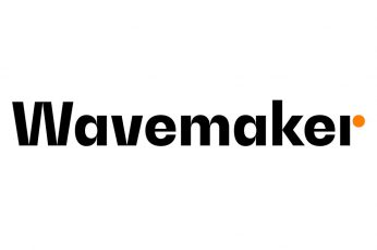 Wavemaker India Aims to Identify Brands' Weak Spots in a Future Cookie-less World
