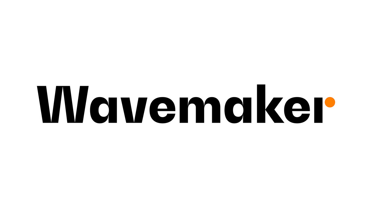 Wavemaker India Wins Media Mandate for PagarBook