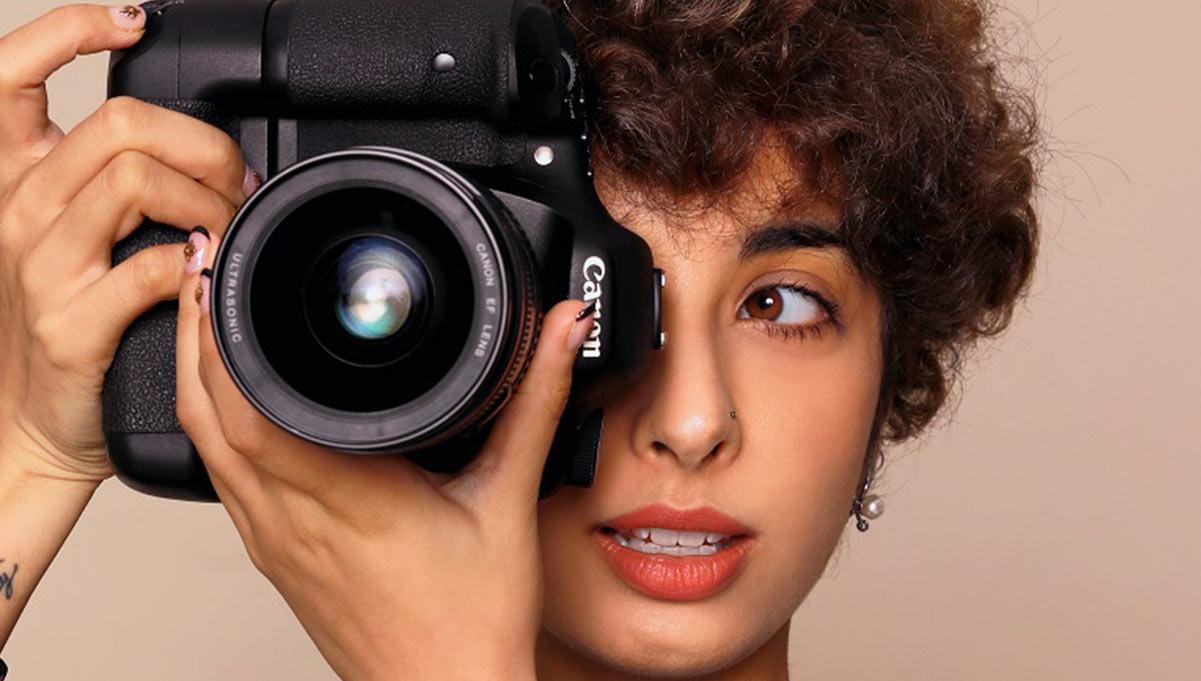 One Under 30: Young Creative Spotlight – Aanchal Wadhwani