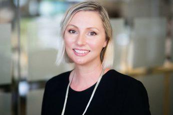 UM Australia Names Anathea Ruys CEO