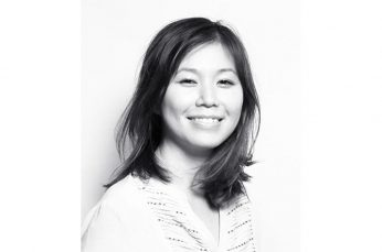 dentsu International Hong Kong Appoints Anna Wong as the Chief Growth Officer for Creative Service Line
