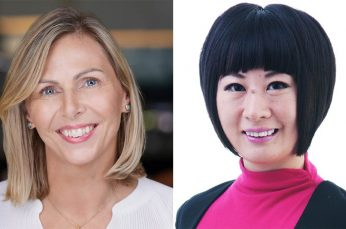 APAC Effie Awards 2021 Names Wunderman Thompson's Annette Male and AliExpress's Christina Lu Heads of Jury
