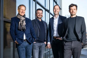 Bauer Media Group and Serviceplan Launch Bauerserviceplan– The Content Company