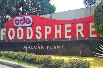 CDO FoodSphere Inc. Names UM Media Agency of Record