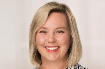 Enero Names Carla Webb-Sear Chief Financial Officer