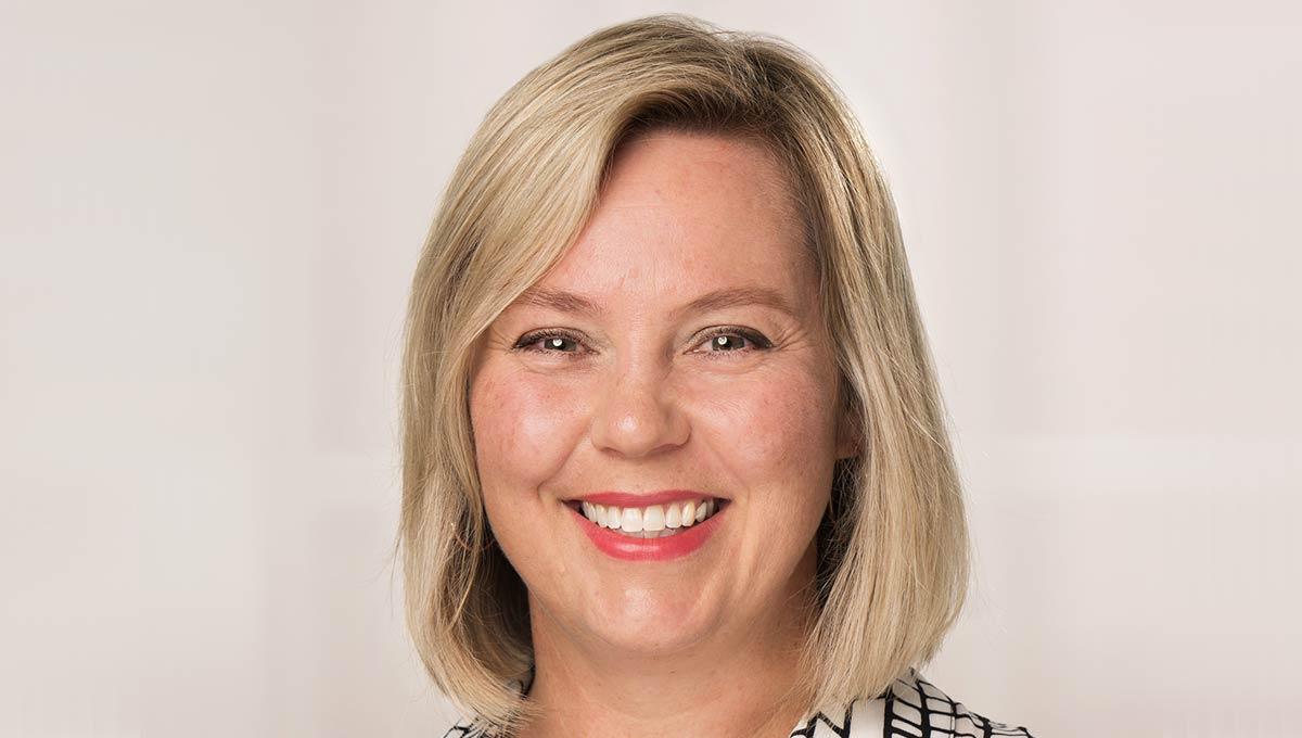 Enero Names Carla Webb-Sear Chief Financial Officer