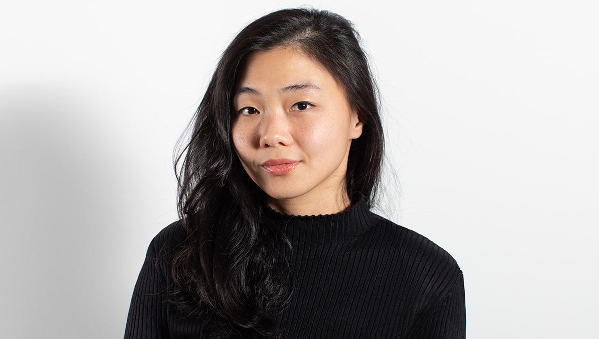 Chia Li Sing Named General Manager at Brandthink Malaysia