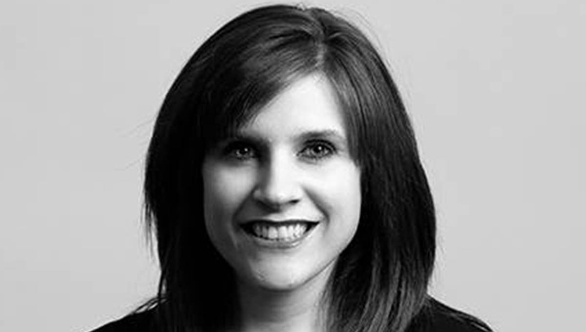 Christine McCambridge Named Global Executive Director at Grey Commerce