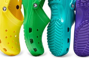 Essence Appointed Integrated Media Agency of Record for Crocs in China