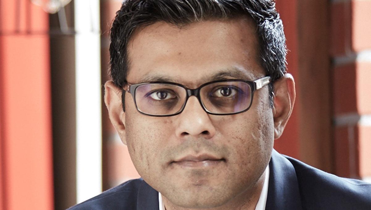 Leo Burnett India Wins Kent RO Systems Account
