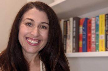 Leo Burnett Sydney Names Emma Montgomery CEO