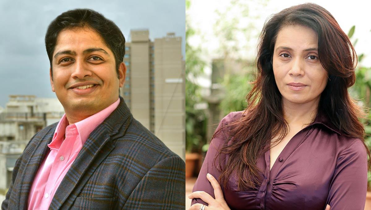 ALTBalaji's Social Media Duties Awarded to TheSmallBigIdea