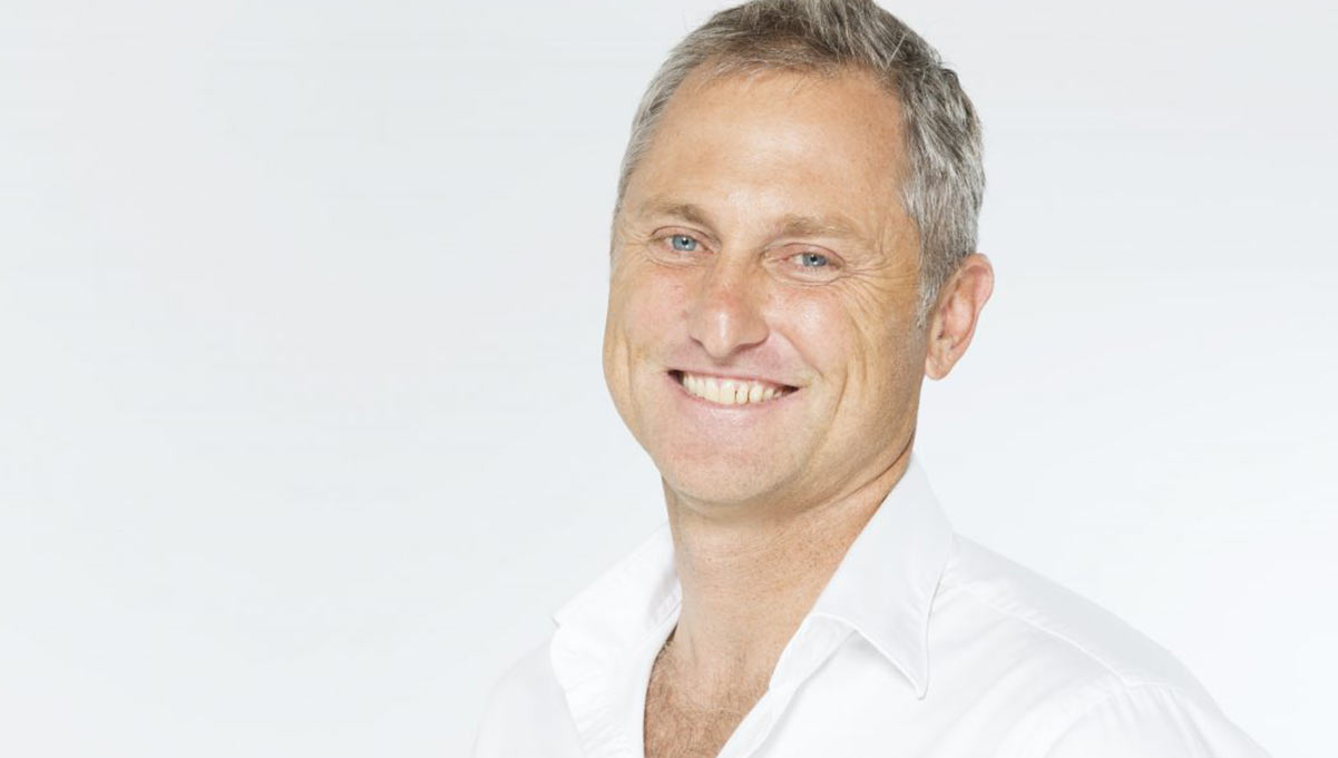James Sawyer Named Managing Director of TotallyAwesome ANZ