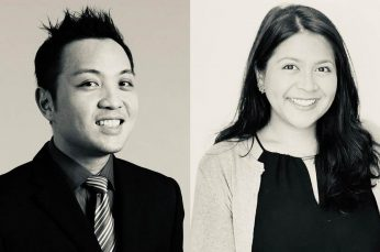 Hill+Knowlton Makes Changes to Senior Leadership in Singapore