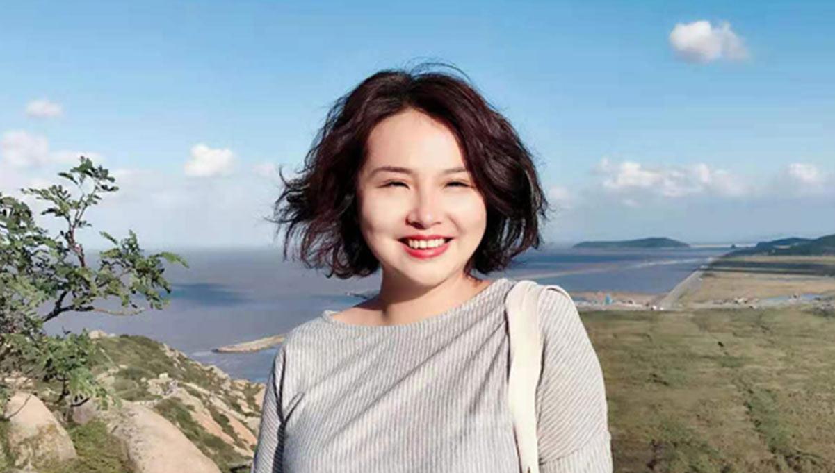 Kars Jia Named Head of Commerce at Ogilvy China