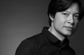 Q&A: Kien Eng Tan – 'The Future is Here – and It Has Rewritten Our Customer Experiences'