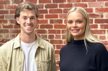 Phoebe Sloane and Matt Bladin Join Special Group Australia's Creative Team