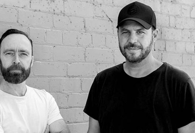 Milk + Honey United Launched by Andy DiLallo and Steve Jackson