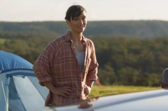 The NRMA Saves the Day in New Campaign