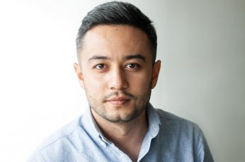 Daler Kendzhaev Promoted to Head of Annalect at Omnicom Media Group