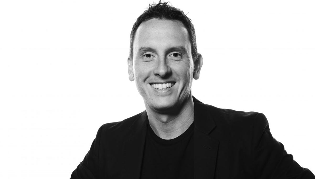 Simon Wheeler Promoted to Senior Director of Content at Verizon Media Australia