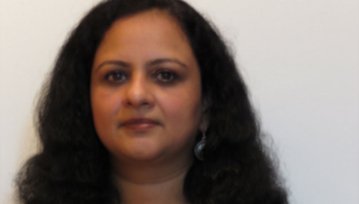 Shalini Sinha Appointed CEO of Consumer Intelligence & Director of Strategy at Creativeland Asia