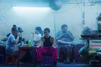 "Music in Asia: ""N-SAO?"" Suboi – Vietnam"
