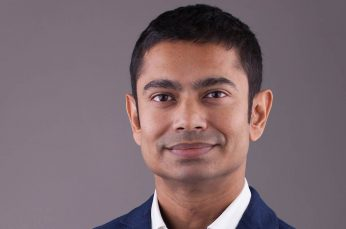 Sudarshan Saha Appointed Managing Director, Media & Digital for Publicis Malaysia