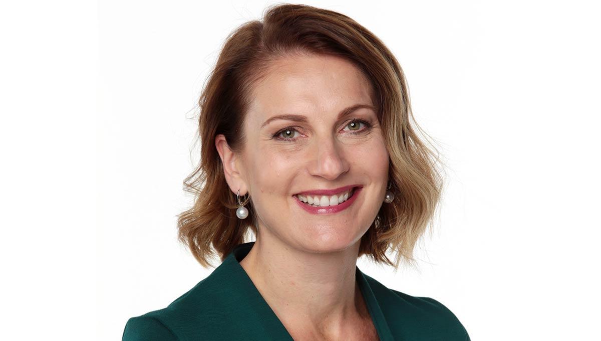 Tamara Oppen Named Australian Managing Director by GoDaddy