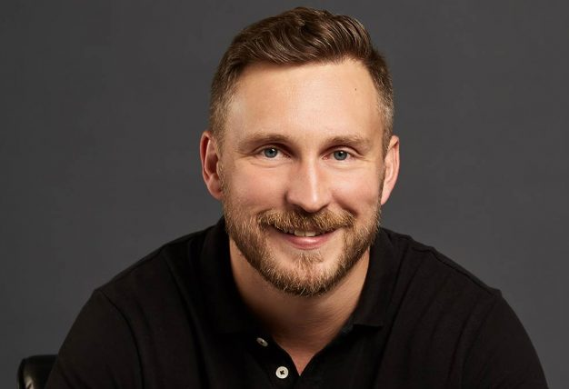 Tim Castle Named Regional Head, Southeast Asia and Hong Kong at Foursquare