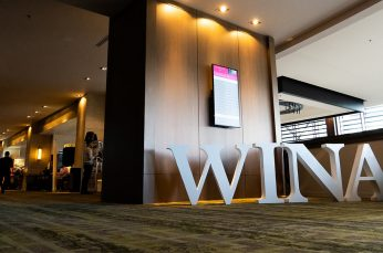 WINA Dubai 2021 Opens for Entries – Will Wave Fees Amid Pandemic