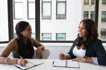 Women in Leadership: Ensuring Equality for the Organizational Workforce